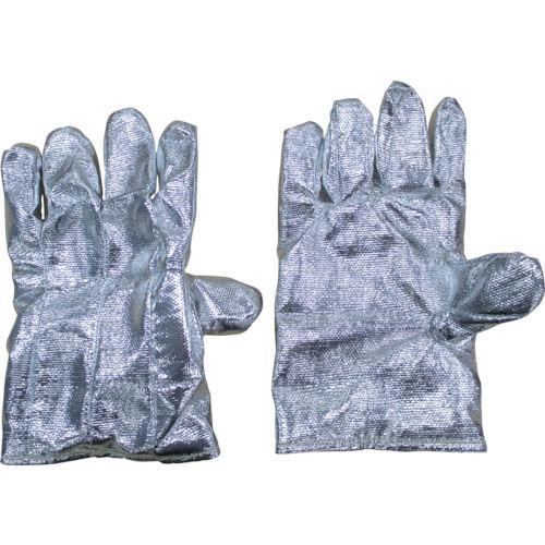 ニューテックス  ジーフレックス アルミ被覆手袋 各種
