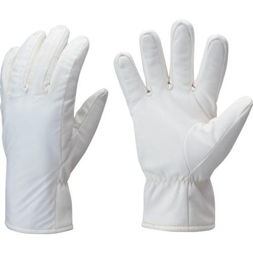ショーワ 耐熱手袋 T200_