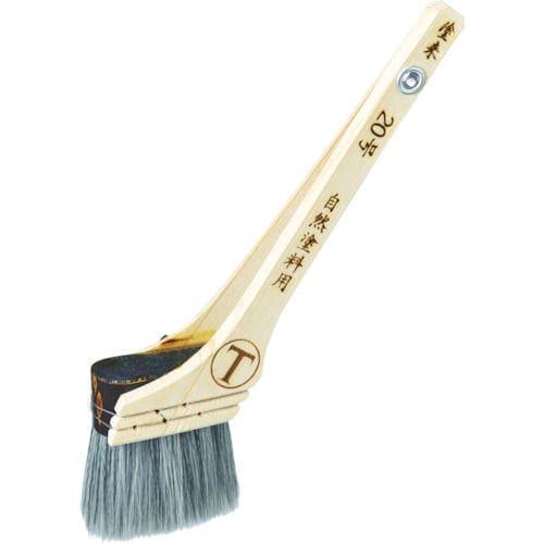 大塚 塗来 自然塗料用 薄口 各種