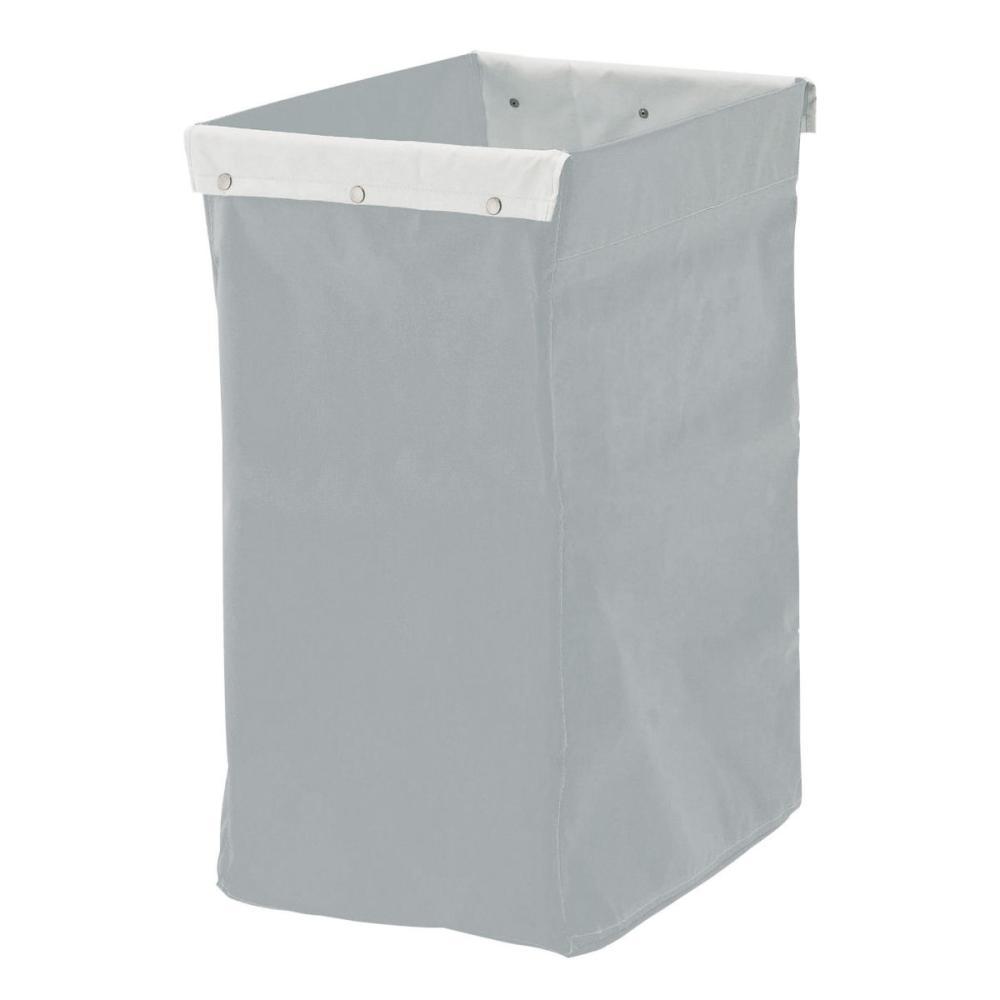 リサイクル用システムカート 収納袋 各種
