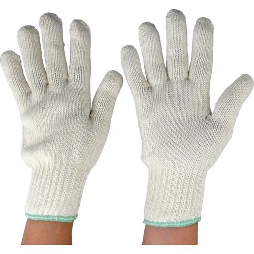 丸和ケミカル PETリサイクル手袋_