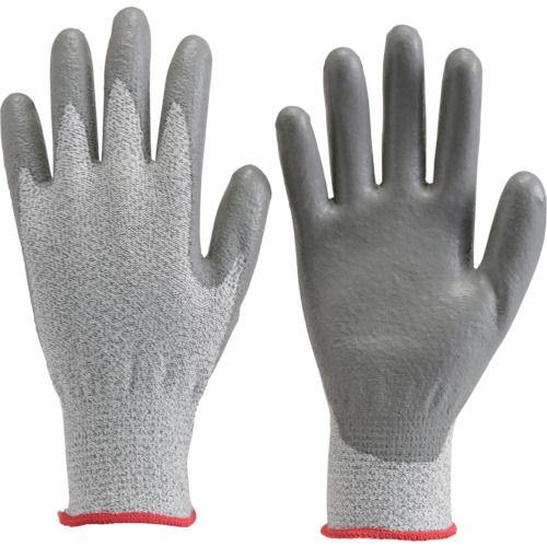 TRUSCO 耐切創性手袋 各種