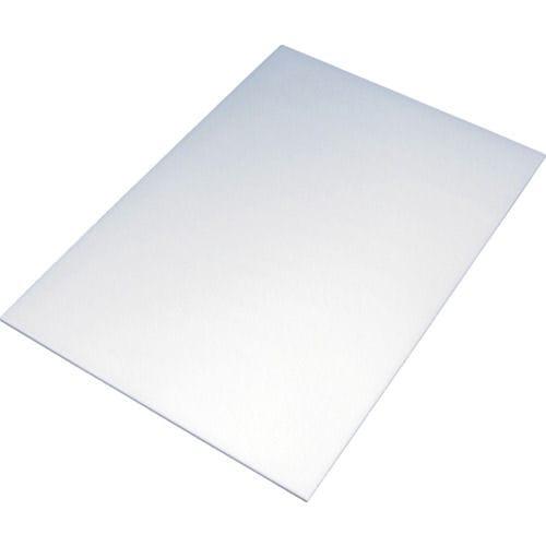 住化 発泡PPシート スミセラー3040120 3×6板 各色