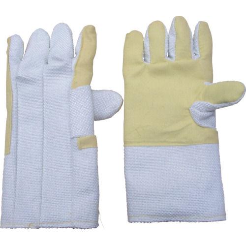 ニューテックス ゼテックスアラミドパーム 手袋 各種