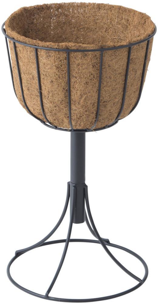 アクア タワーバスケット スタンドタイプS