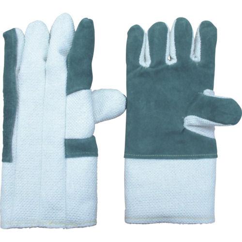 ニューテックス ゼテックスレザーパーム 手袋 各種