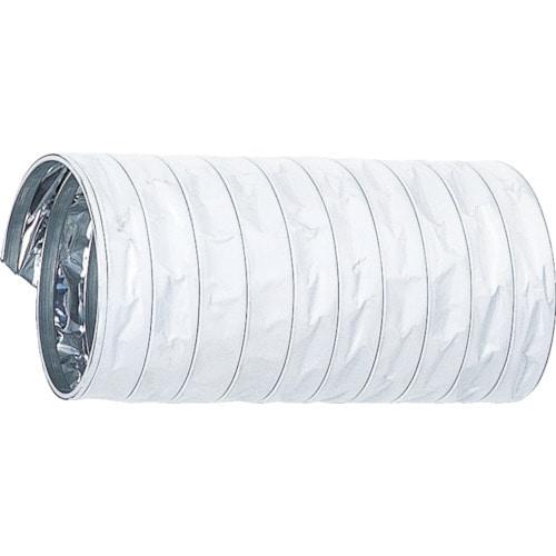 カナフレックス メタルダクトMD-18 5m 各種