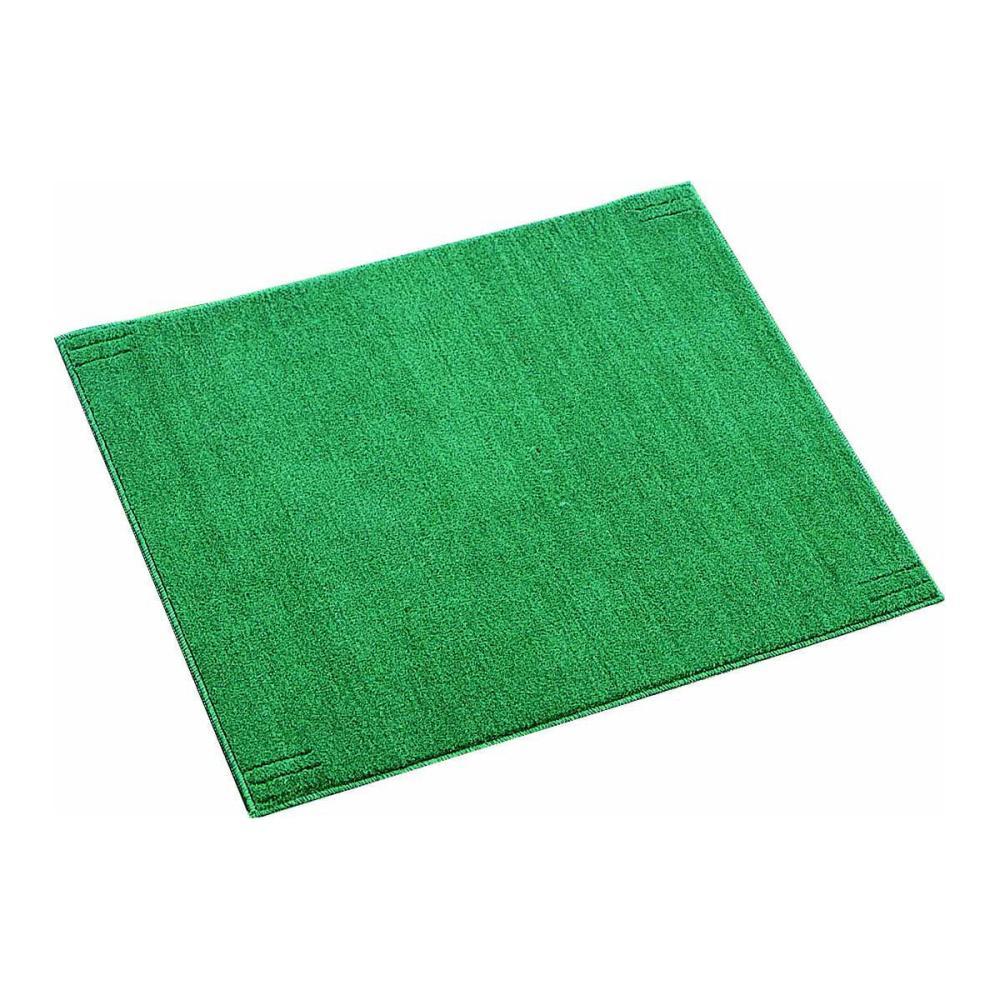 吸油マット(#15)グリーン