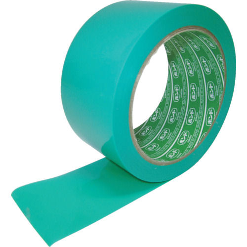 コニシ 養生用テープ ボンドVF600_