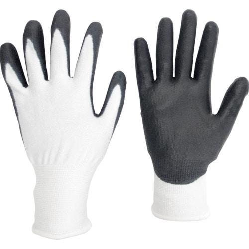ミドリ安全 耐切創手袋 カットガード130B 各種