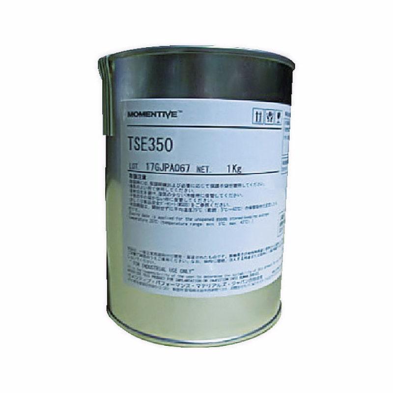 モメンティブ 型取り用液状シリコーンゴム 主剤_