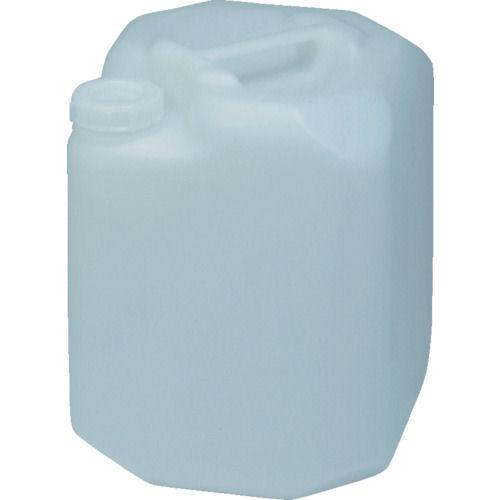 積水 20L UNポリコン 白色_