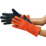 マックス 300℃対応耐熱手袋 ロングタイプ 各種