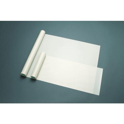 チューコーフロー チューコーフロー ファブリック 0.23t×300w×10m_