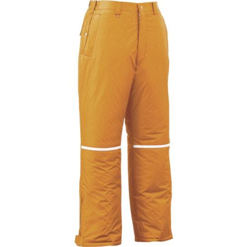 ジーベック 580580防水防寒パンツ 各種