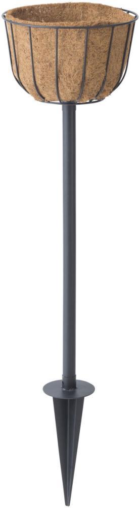 アクア タワーバスケット杭タイプ