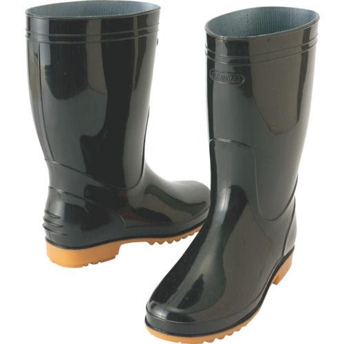 アイトス 衛生長靴 各種