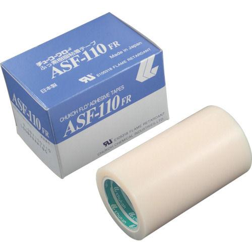 チューコーフロー 粘着テープ 0.18-100×10_