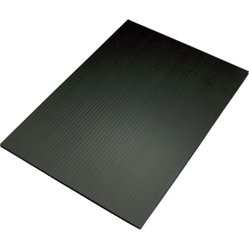 住化 プラダン サンプライHD40060(導電) 3×6板_