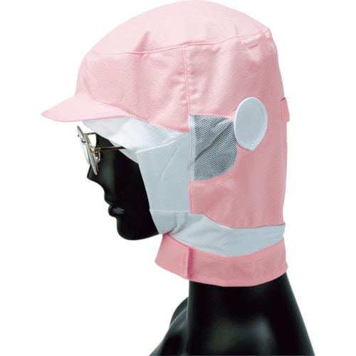 サンペックス シャミランショートフード ピンク 各サイズ