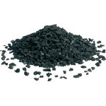 UES 活力炭粒状 (5kgX4袋入)_