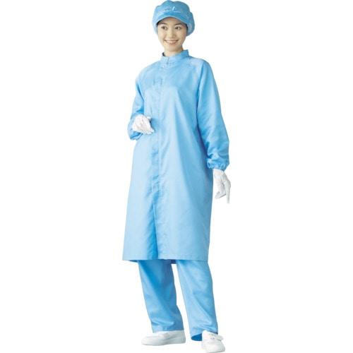 Linet クリーンコート ブルー 各サイズ
