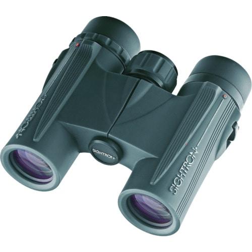 SIGHTRON 防水型コンパクト8倍双眼鏡 SI 825_