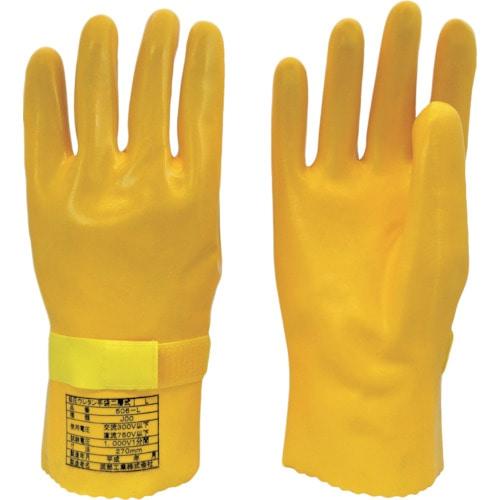 ワタベ 低圧ウレタン手袋二層式 各種