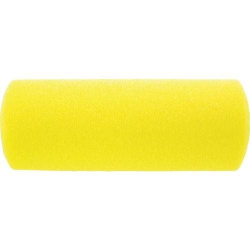 KOWA ローラースペア水性ボンド175mm_