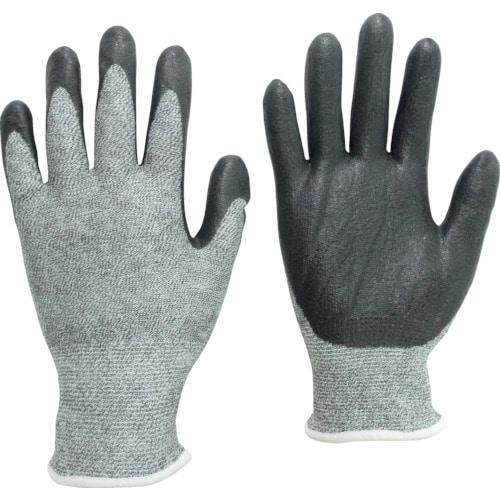 ミドリ安全 耐切創手袋 カットガードG150 各サイズ