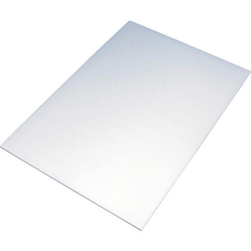 住化 発泡PPシート スミセラー3030090 3×6板 各色