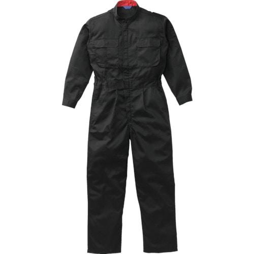 AUTO-BI スリードラゴン ツナギ服 ブラック 各サイズ