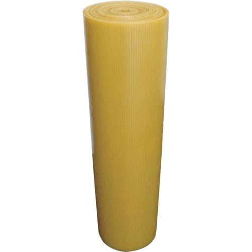 積水 プラスチック製巻きダンボール900X50M_
