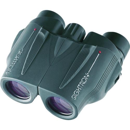 SIGHTRON 防水型コンパクト10倍双眼鏡 S1WP1025_
