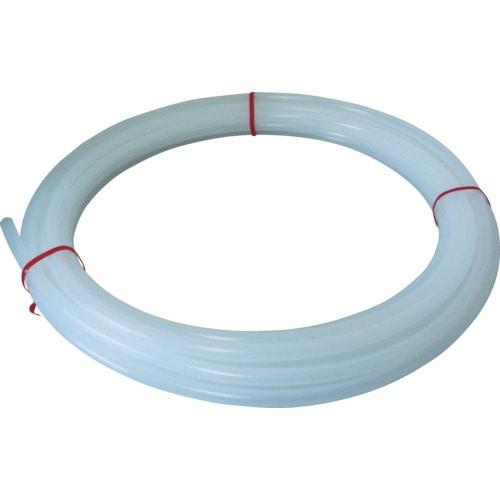 ハッコウ 軟質ポリエチレン管 各種