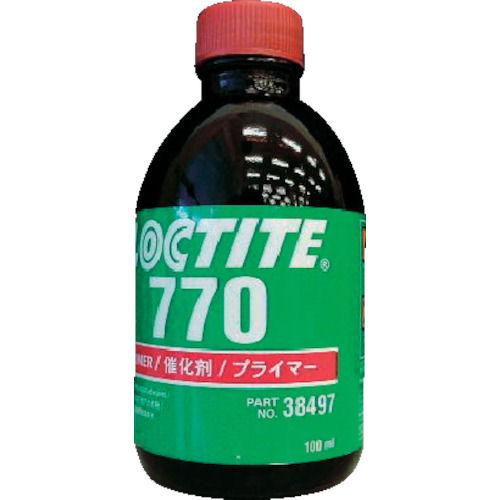 ロックタイト 硬化促進剤 770(Prism)_