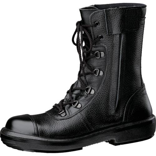 ミドリ安全 高機能防水活動靴 RT833F防水 P-4CAP静電 各サイズ