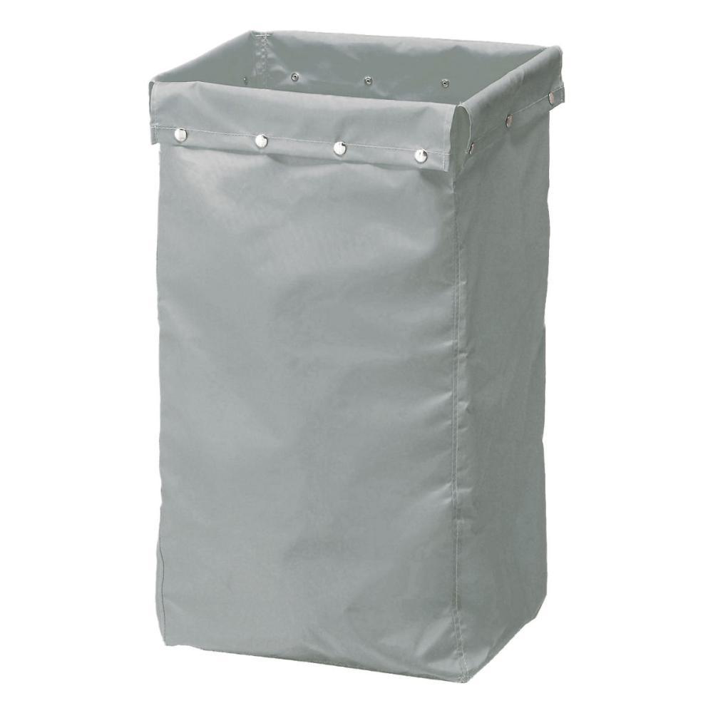 コンドル リサイクルカートY-4(ECO袋) 各種