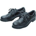 ミドリ安全 超耐滑ゴム底安全靴 FZ100 ブラック 各サイズ