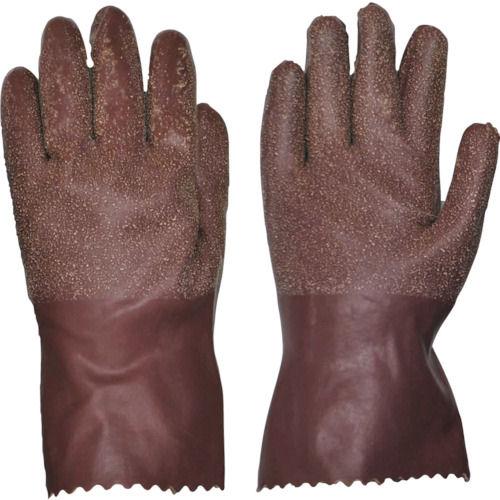 ダンロップ 天然ゴム作業用手袋R-1 各サイズ