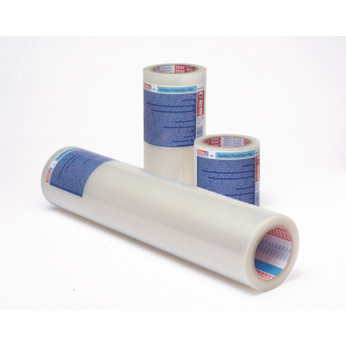 テサテープ 保護テープ_