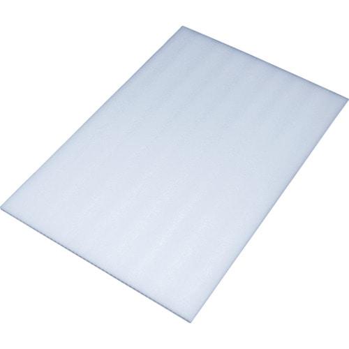 住化 プラダン サンプライHF25030(養生用) 3×6板 各色