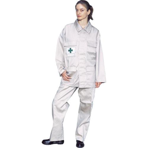日本エンコン プロバン作業服 ズボン_