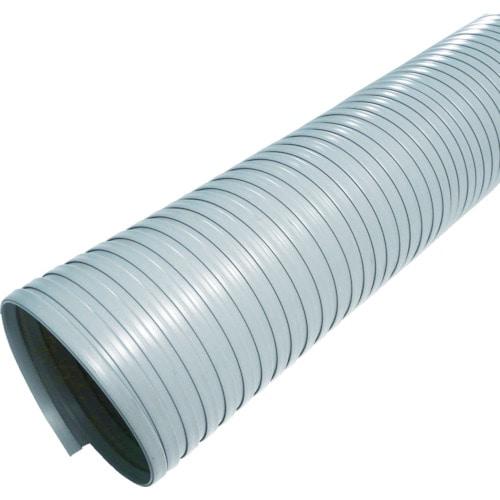 カナフレックス 硬質ダクトN.S.型 10m 各種