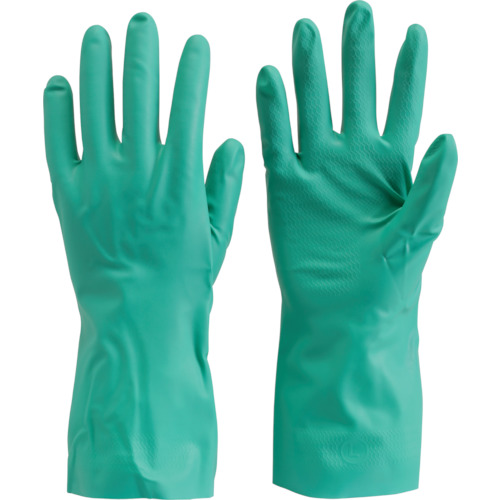 TRUSCO 薄手高級手袋 各種