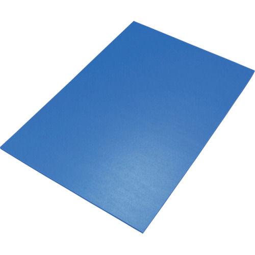 住化 発泡PPシート スミセラーハード 0.9×1.8Mライトブルー_