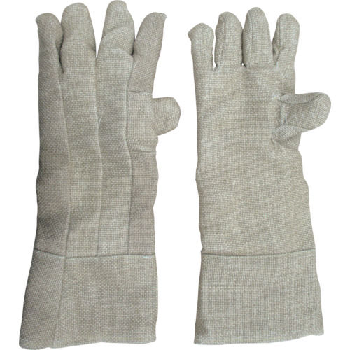 ニューテックス  ゼテックスプラス 手袋 46cm_