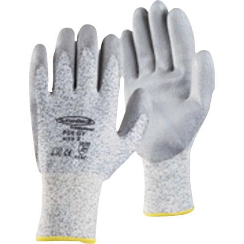 サミテック 耐切創手袋 サミテックPS6 グレー 各サイズ