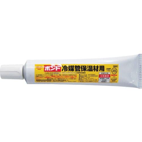 コニシ ボンド冷媒管保温材用_