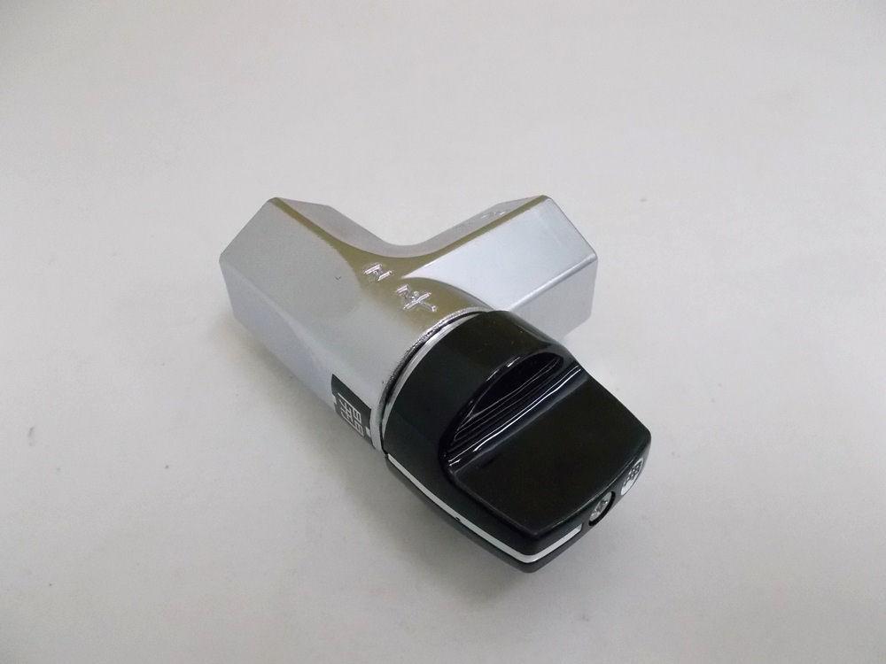 G333N可トウ管ガス栓 都市ガス用